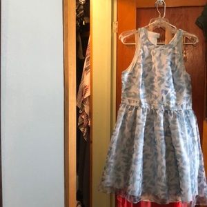 LC Cinderella Collection Dress (14)